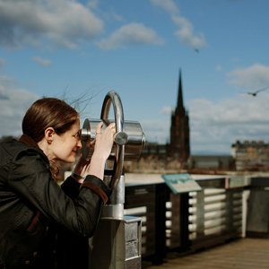 5 EDINBURGH HIDDEN GEMS RECOMMENDED BY OUR EDINBURGH HOTEL