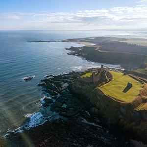 Our Favourite Coastal Escapes To Enjoy Near Our Edinburgh Hotel This Summer