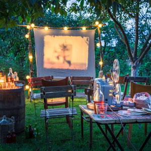 5 Things to Do to Make the Most of Your Summer at Home